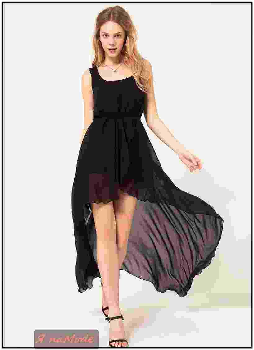 платья со шлейфом