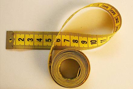 размеры одежды и обуви на алиэкспресс для стран сша китай россия европа