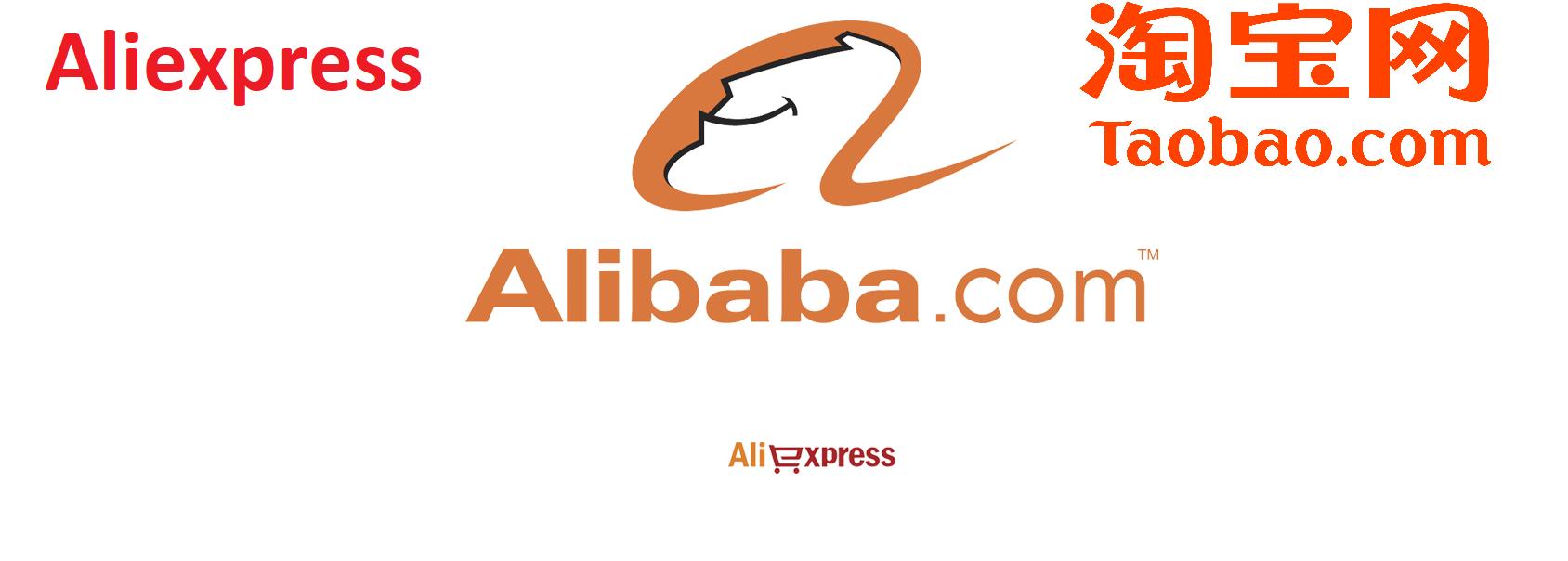 Алибаба Ру Китайский Интернет Магазин В Беларуси