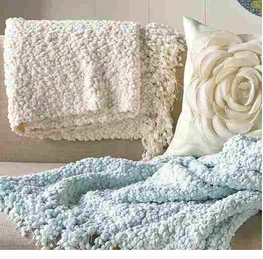 Купити ковдру і подушки на аліекспресс відгуки 5184557f171b7