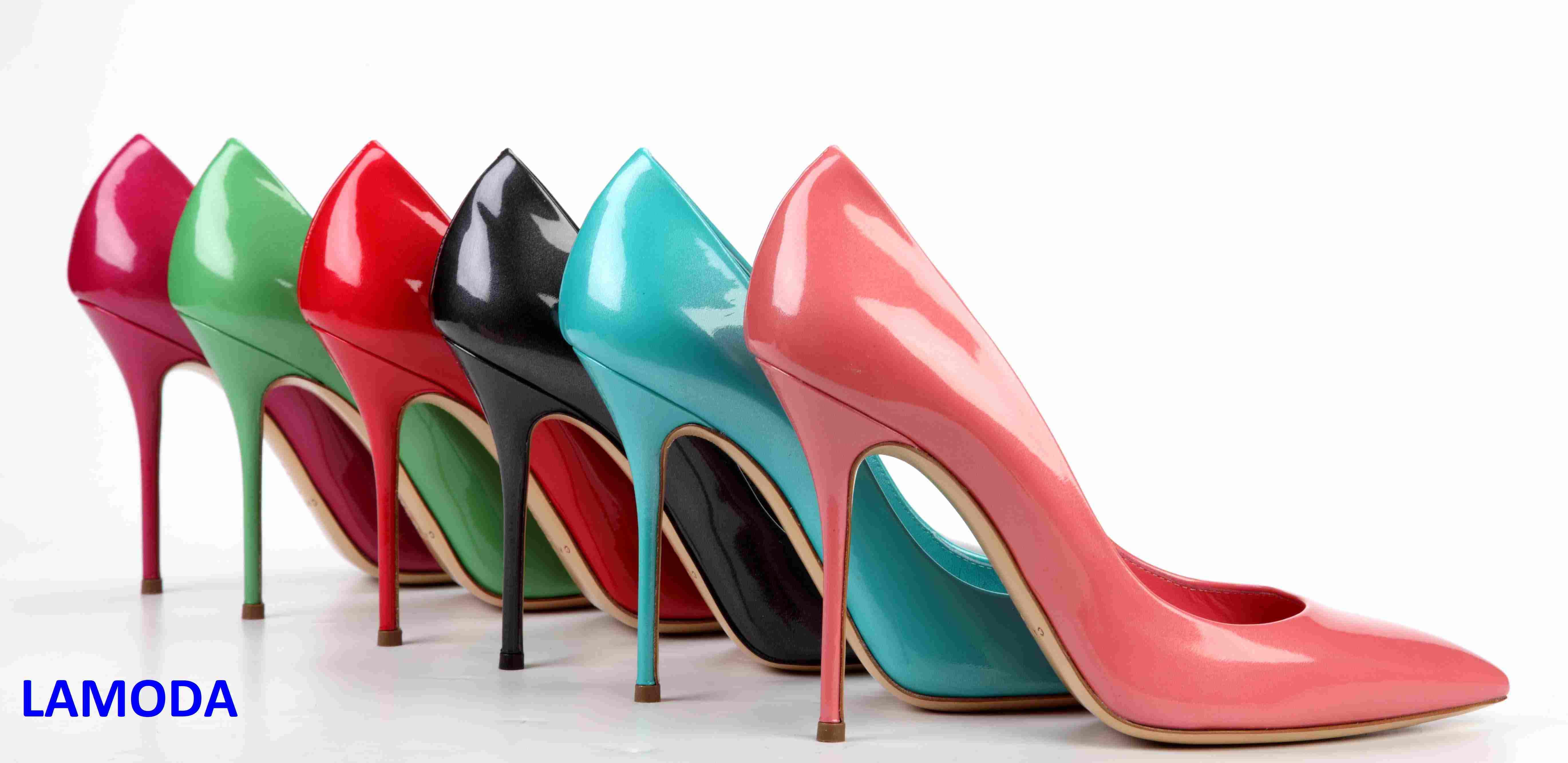 3bf850158ccdb Купить на распродаже модные женские туфли на ламода и вайлдберриз, на  русском алиэкспресс 2016 -2017