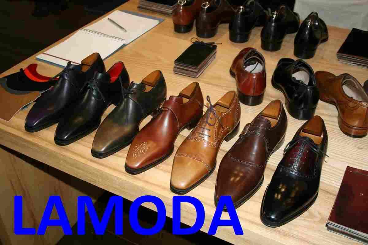 04d0ff128fb Летние кеды приобрести с Алиэкспресс и заказать мужскую обувь на ламода и  вайлдберриз