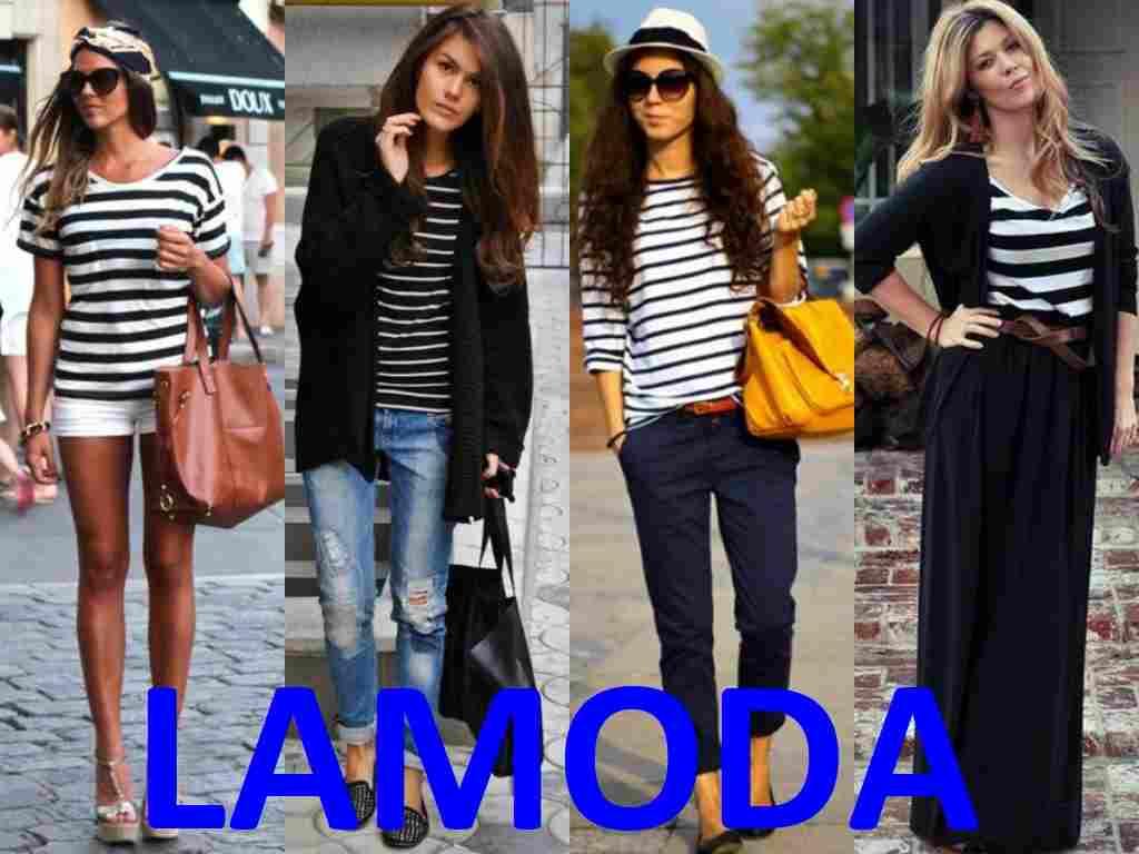 654c74750b7 Женские свитеры купить на ламоде и водолазку с алиэкспресс
