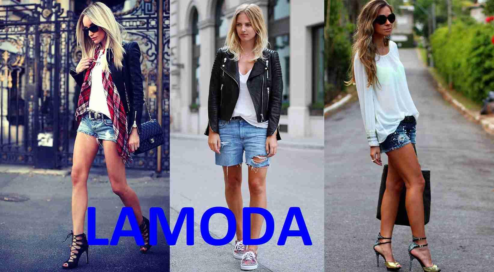 932fa5a4d880 Купить модные женские шорты бермуды на ламода, джинсовые на алиэкспресс и  Вайлдберриз отзывы