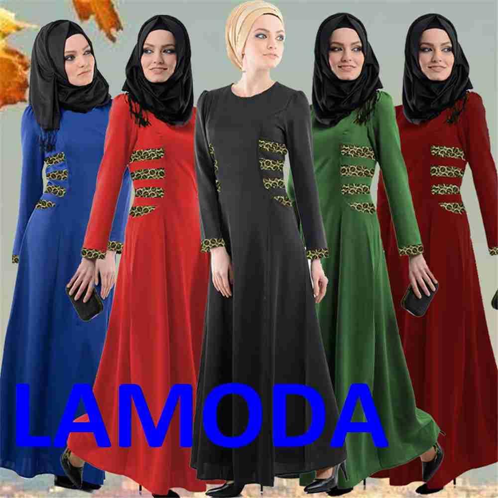 846f920276f3 Женская мусульманская одежда паранджу купить на русском алиэкспресс ...