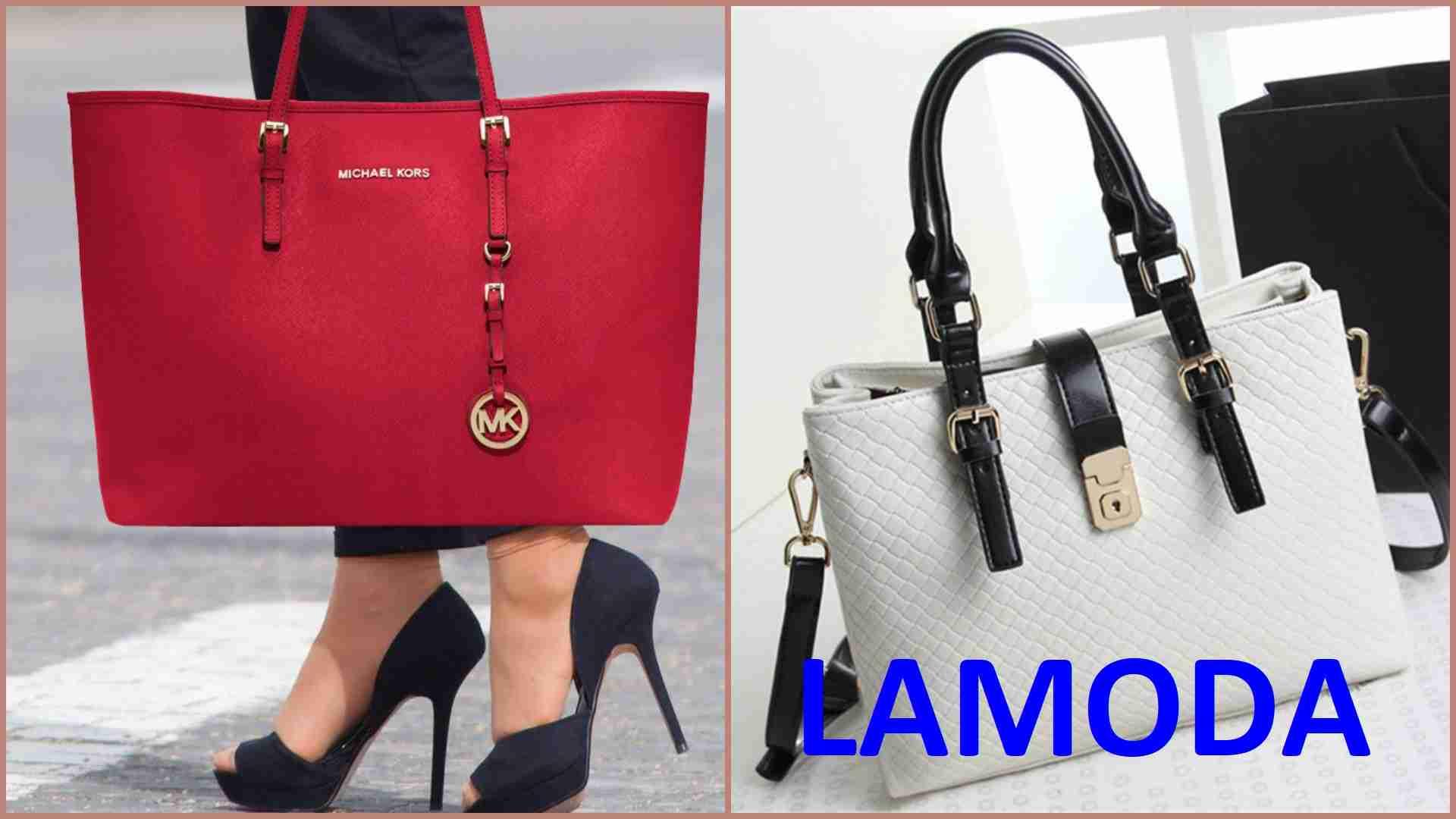 5af796a1b51e Женские сумки рюкзаки покупают с вайлдберриз или заказывают кожаные в  магазинах ламода и алиэкспресс