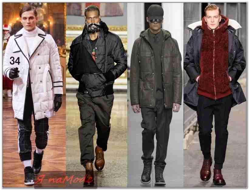 951f19ac59a576 Мужские пуховики купить на Ламода и заказать на русском Алиэкспресс зимние  куртки или на Вайлдберриз