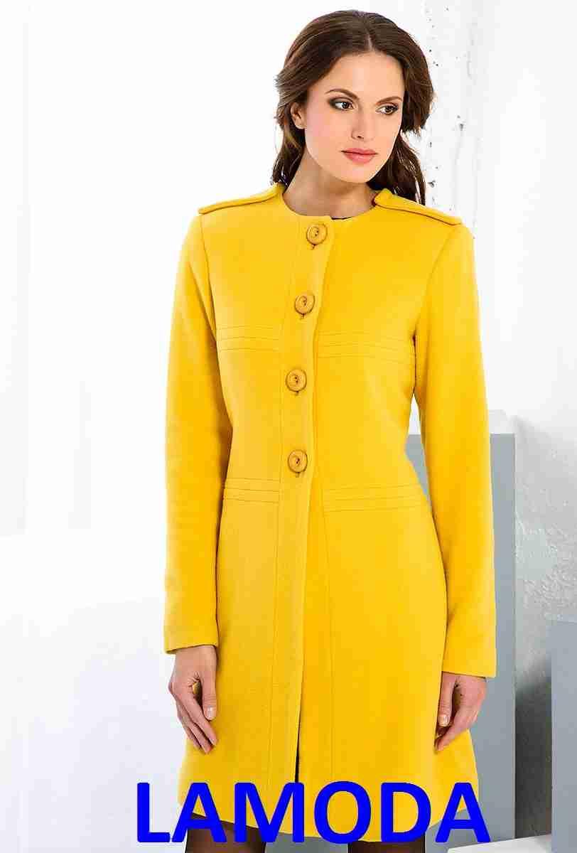 Fashionable winter coats for women ASP Nashville America's Swimming Pool Company