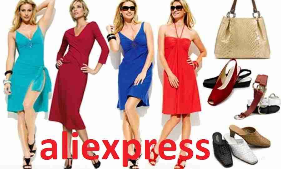 Магазины качественной женской одежды