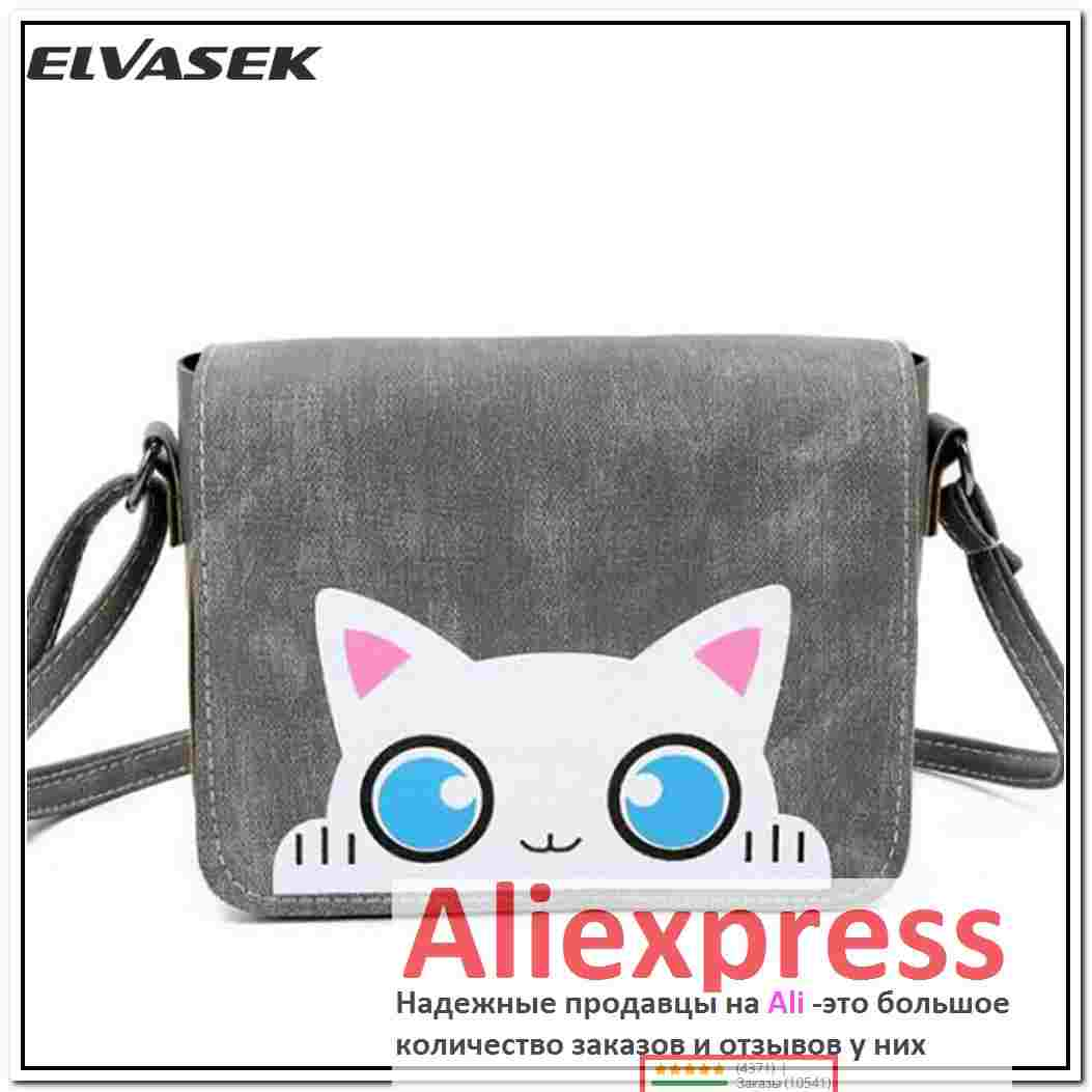 71632b7747c1 алиэкспресс каталог товаров сумки, Elvasek новый стиль женские сумки  искусственная кожа женщин сумки дорожные сумки