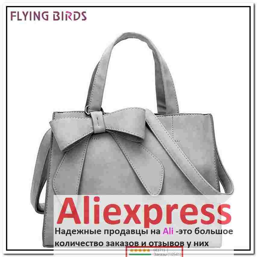 908ff61bed18 алиэкспресс сумки валентино, ЛЕТЯЩИЕ ПТИЦЫ женщин сумки для женщин сумки  посыльного кожи сумки на ремне