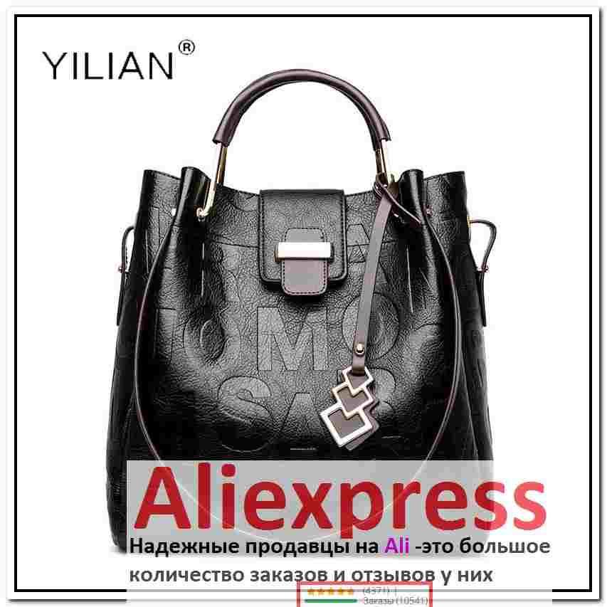 3b0993cfb1ed лучшие мужские сумки на алиэкспресс, Сумки женщин женщин сумки  ИСКУССТВЕННАЯ кожа люкс Дизайнер большой емкости