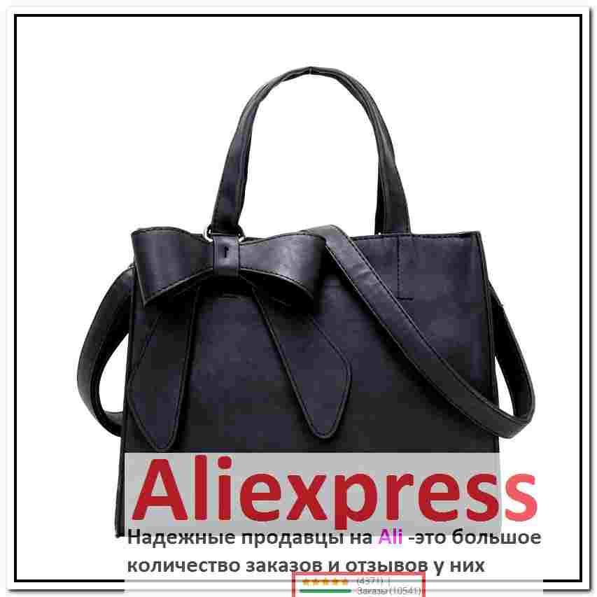 97c0fbe448f1 guess сумки на алиэкспресс, Clelo Элитный бренд сумка женщины Сумки плеча  розовый лук сумки женские