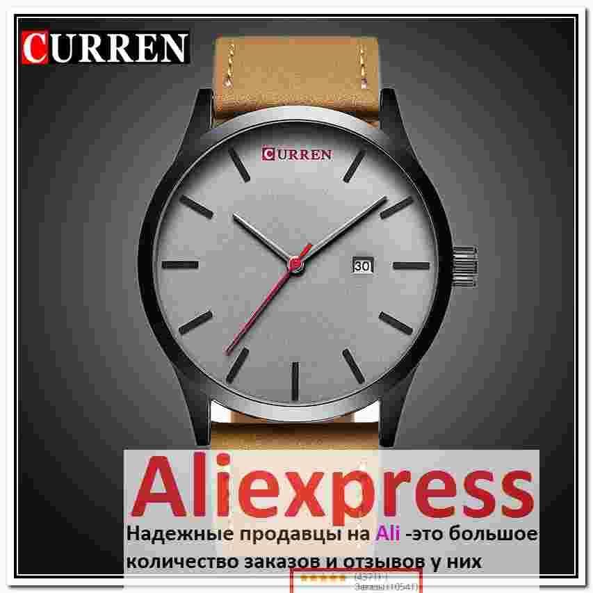 8b54eea1 Купить дешевые часы в интернет магазине из китая алиэкспресс