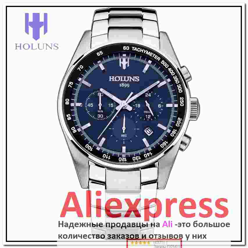 часы hublot big bang алиэкспресс, Мужские Часы Лучший Бренд Люкс Мужская  мода Кварцевые Часы Синий e5333c634b9