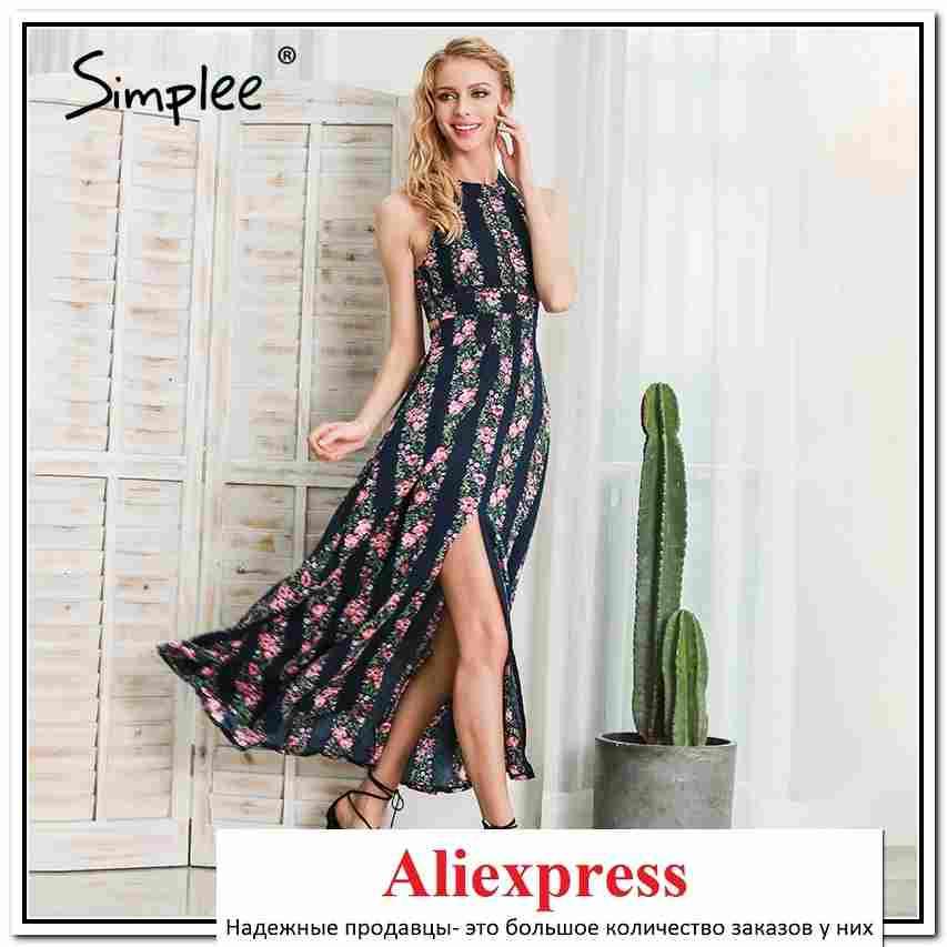 4f17be0373d алиэкспресс платья из китая с бесплатной доставкой каталог