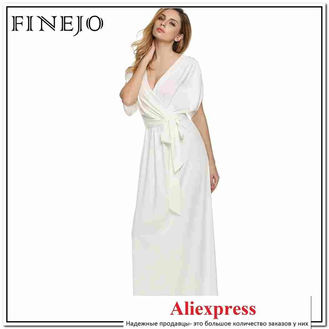 5d296ee576a женские платья алиэкспресс отзывы