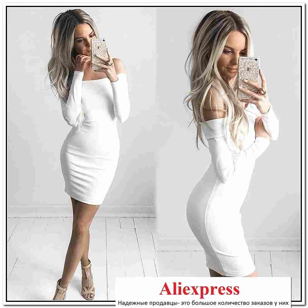 9d021f5b7e4 заказать платье с алиэкспресс