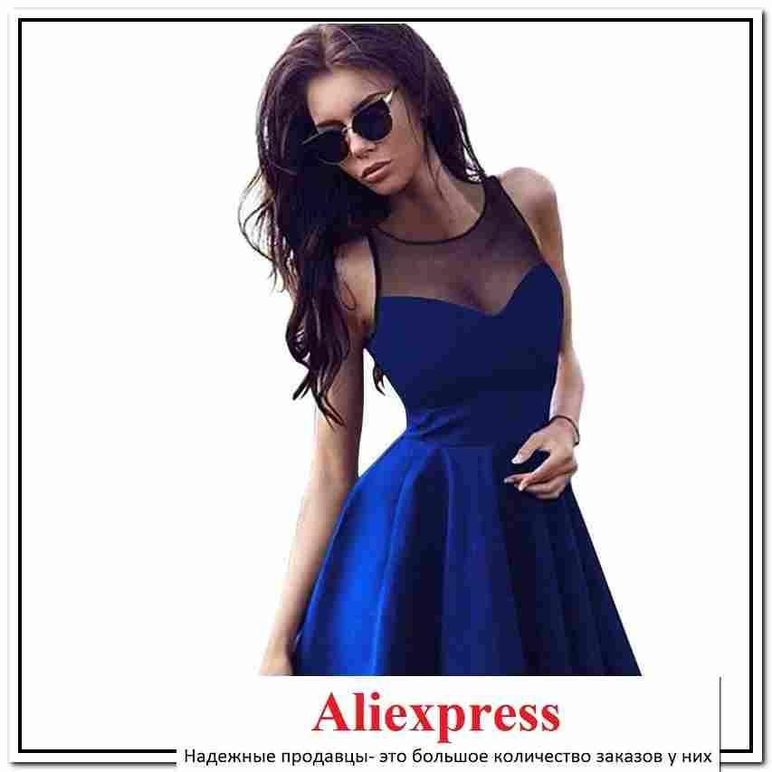 8aa6bb8c823fe13 Как найти платье с картинки