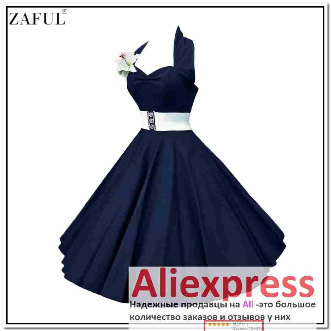 3f63d5d16da2d7e классные платья с алиэкспресс и ссылки