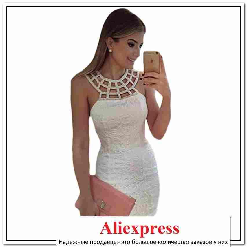 75b1dcb33d7 короткие платья с открытой спиной алиэкспресс
