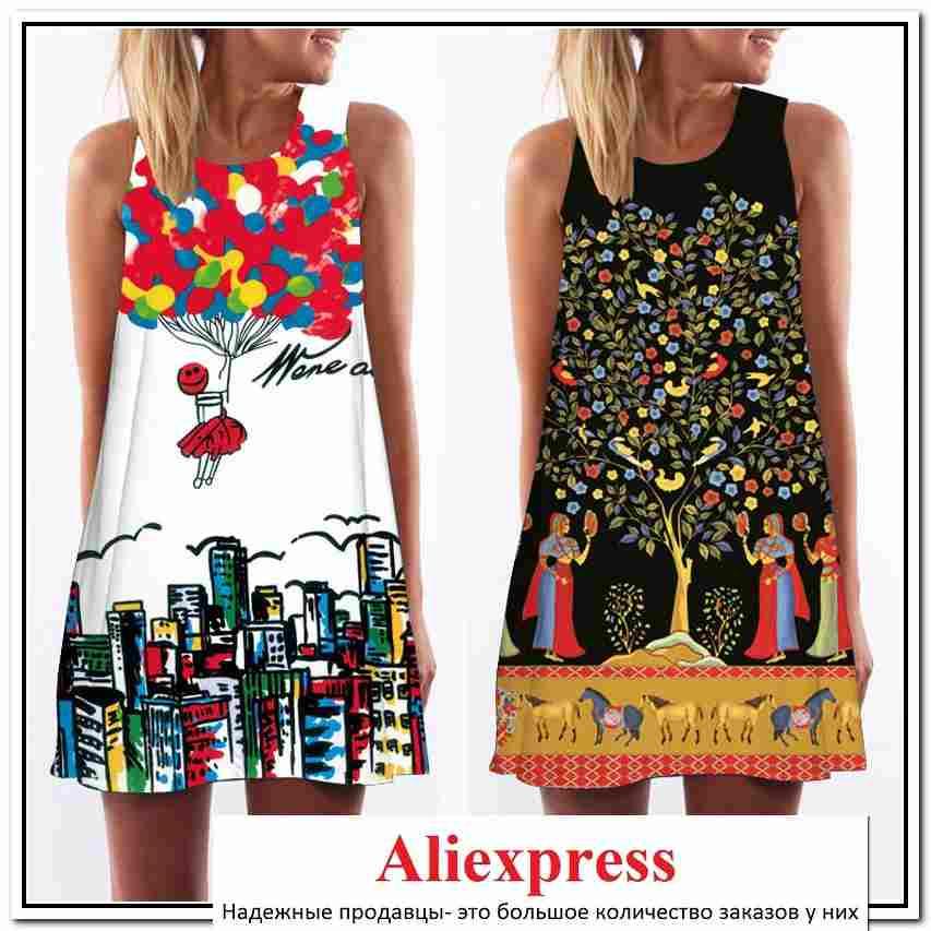 79ebb2a452b красивое платье с алиэкспресс