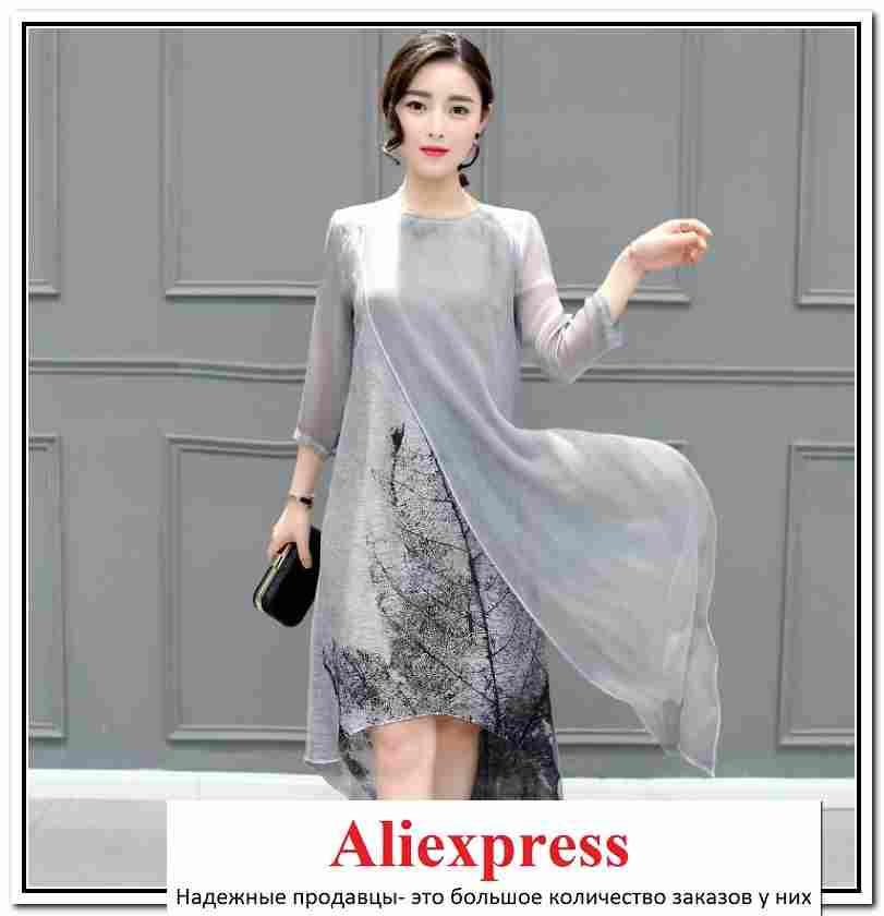 56c4c39ed6e красивые платья в алиэкспресс