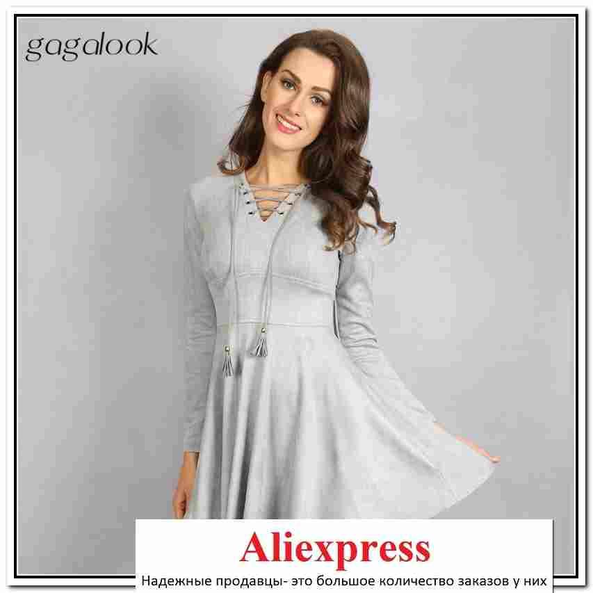 ca17467b318 красивые платья с алиэкспресс отзывы