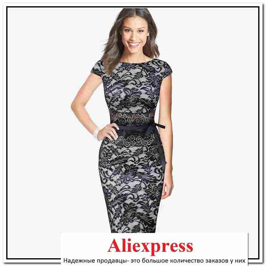 ba3e2388fea красное платье с открытой спиной алиэкспресс