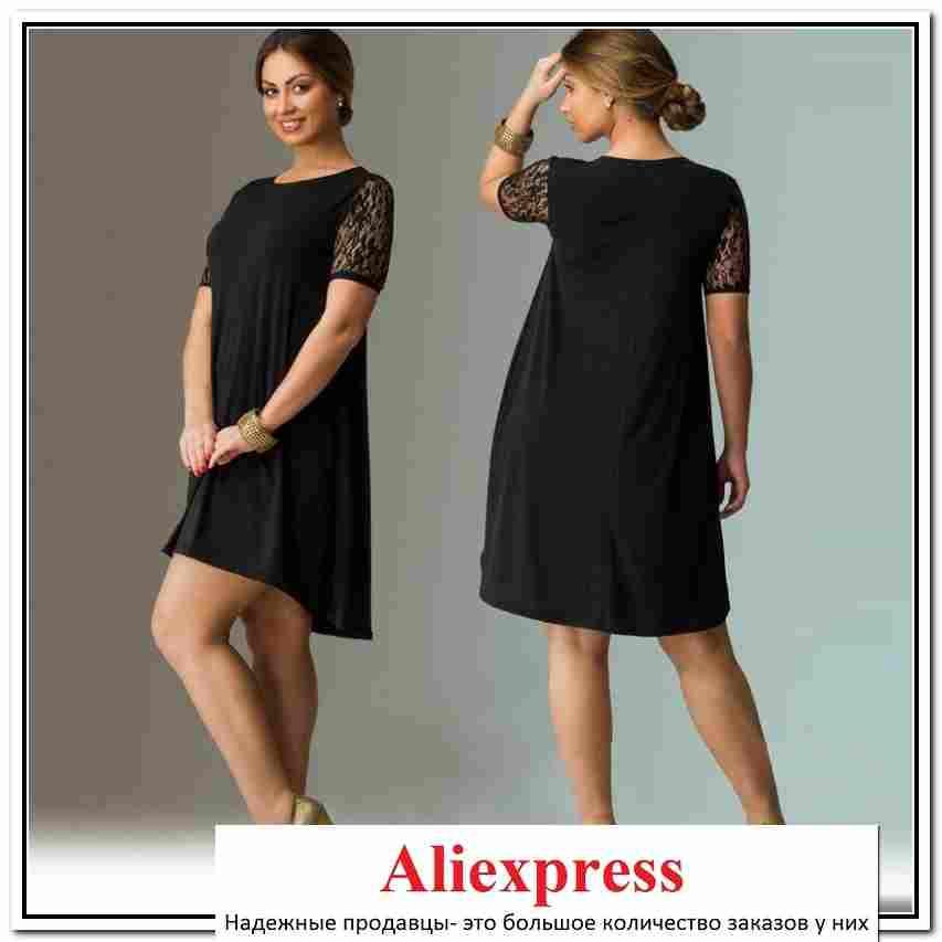 5bd9ceffa23 купить платье на алиэкспресс в рублях на русском