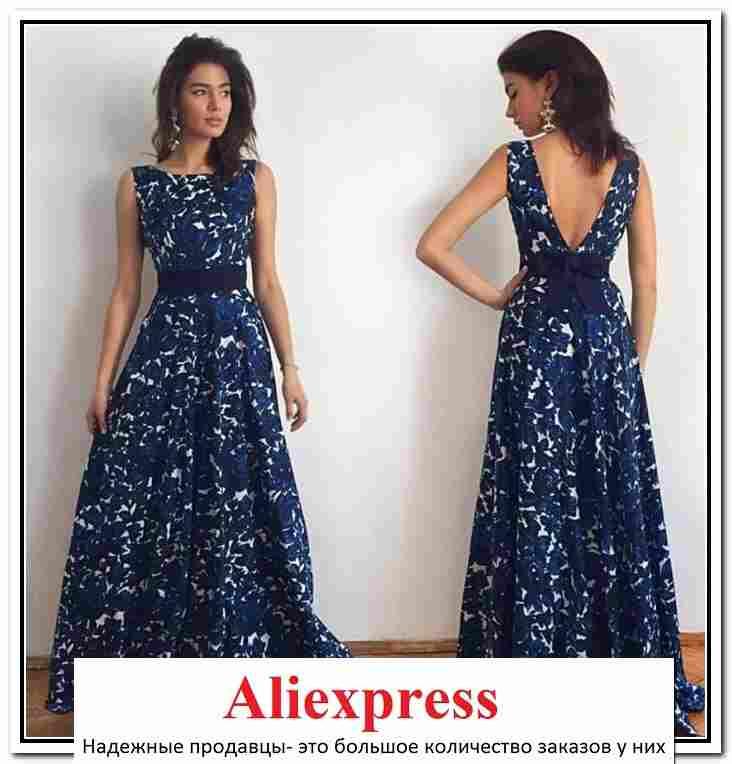 платье для беременных алиэкспресс, 2017 новый женский мода лето спинки лук sexy vintage печати рукавов макси dress flowers dress ves
