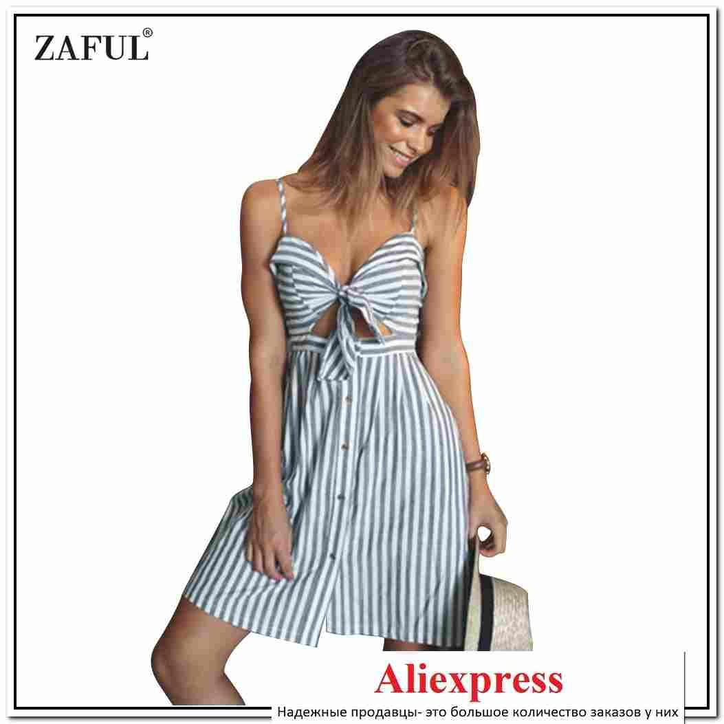 4eae150a4b5 платье на заказ алиэкспресс