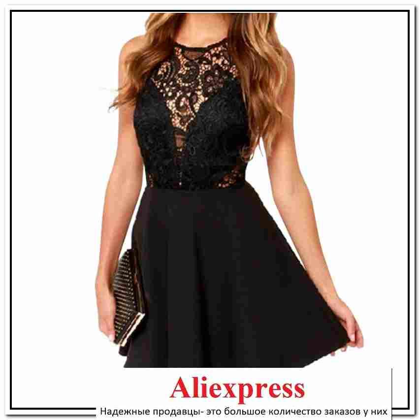 61767bf79a6 платье рубашки женские на алиэкспресс