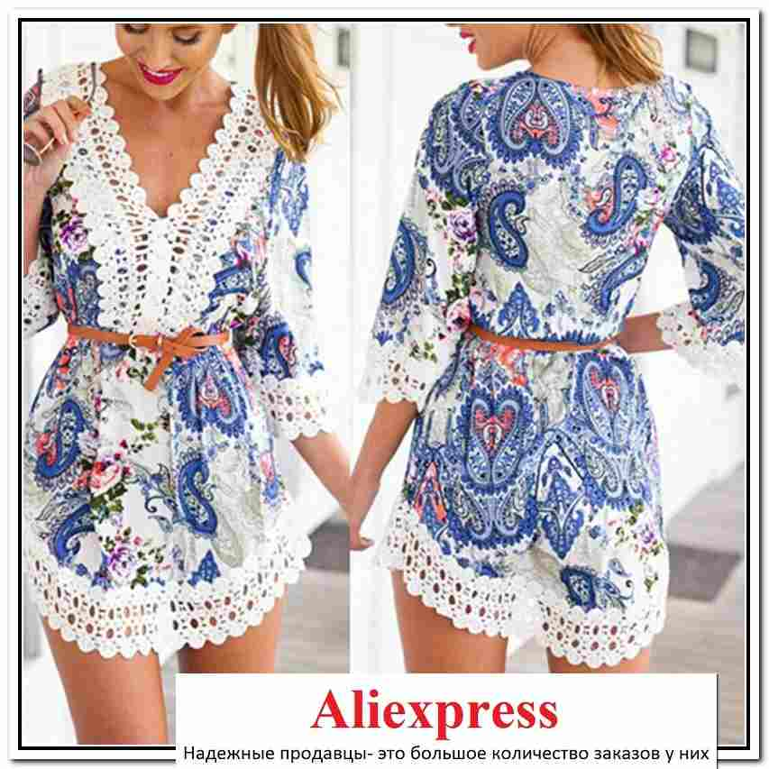 ce00530efcb платье с открытой спиной на алиэкспресс