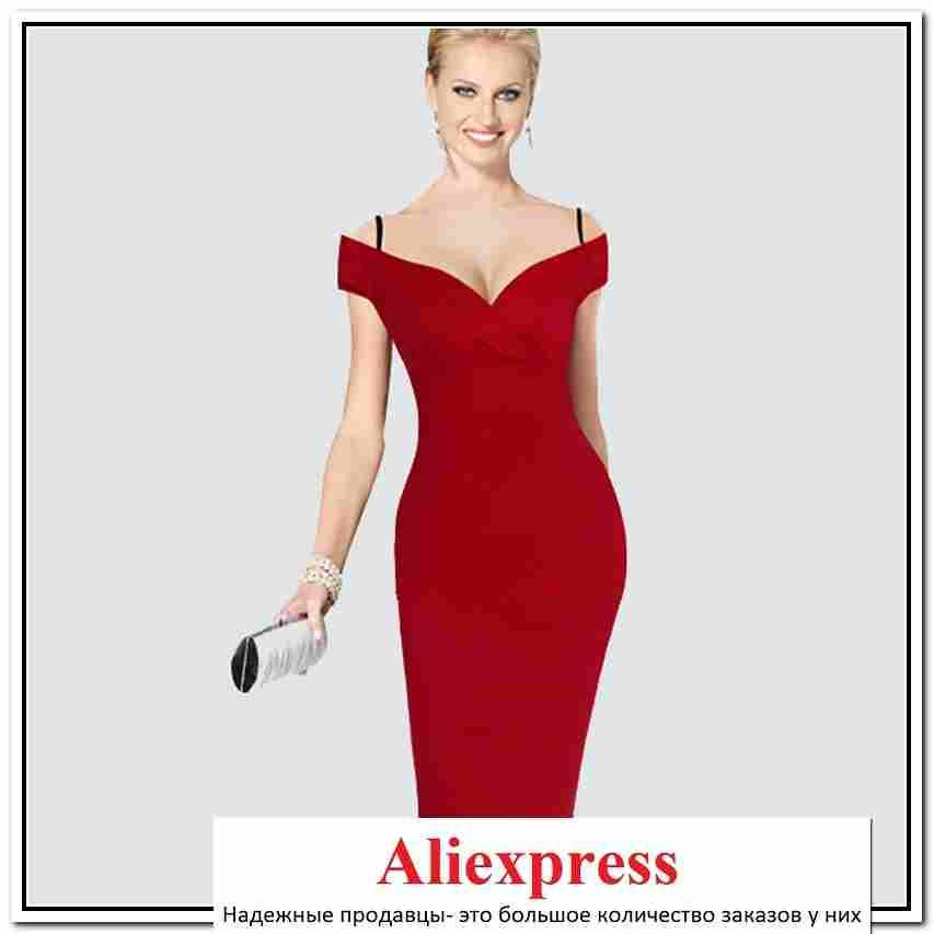 28001ce8d56 покупка платья на алиэкспресс отзывы
