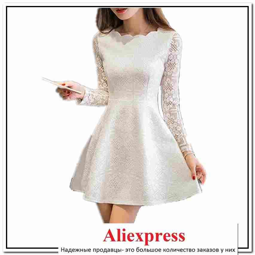 db9b256e6274e5a свадебные платья а алиэкспресс отзывы