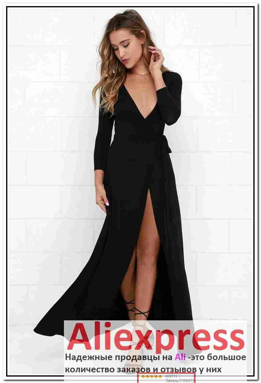 05daa933f81 ссылки на классные платья алиэкспресс