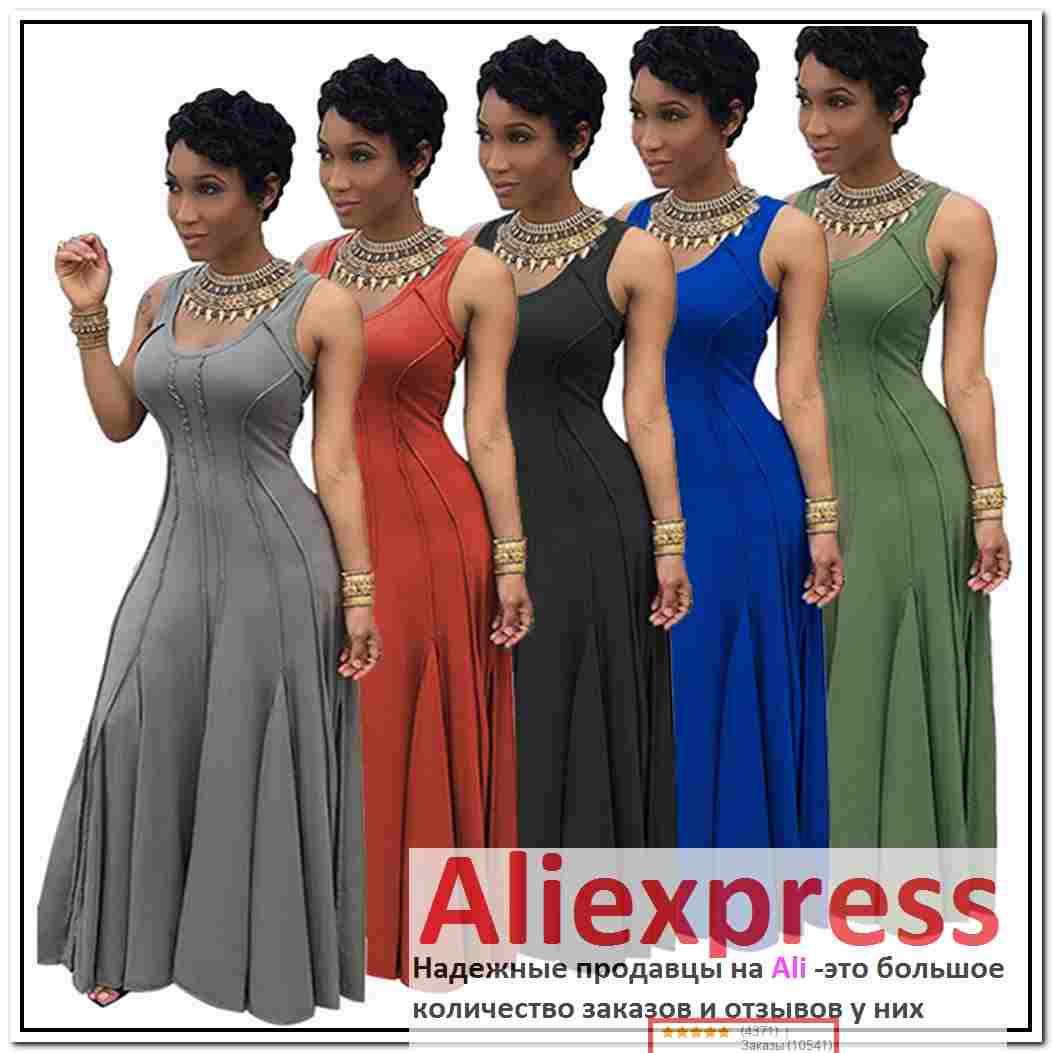 419b049981d6ebb черные вечерние платья алиэкспресс